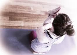 Practice — Alana Lewis Yoga