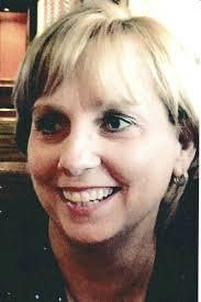 LaDonna Smith | Obituary | The Joplin Globe
