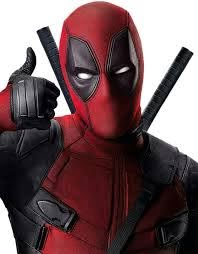 Deadpool (X-Men Movies) | Villains Wiki