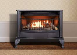 12 best gas fireplaces to replace your