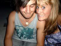 Kirsttt | Kirsten Fowler | Travel Blog