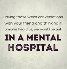 dumbass best friends quotes pictures friend quotes for