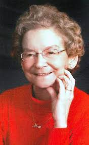 Monica Johnson   Obituaries   leadertelegram.com