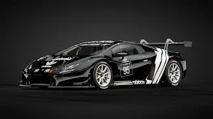 Lamborghini X Adidas Car Livery By Ygrecs87 Community Gran Turismo Sport