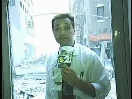 Vince Dementri at WTC7, CBS-Net Dub7 08.avi - YouTube