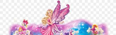 barbie desktop wallpaper png