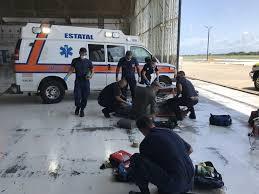 U.S. Coast Guard Rescues Drowning Man At 'Bishop's Pool' In Arecibo |  Virgin Islands Free Press