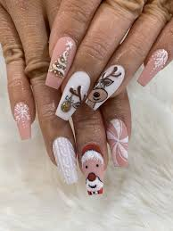 q nails and spa gift cards and gift