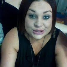 Nikki Hughes Facebook, Twitter & MySpace on PeekYou