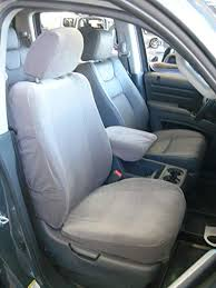 com durafit seat covers made to