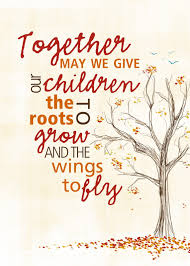 b and n designs quote designs for homeshow preschool quotes