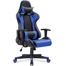 9 Of The Greatest Video Gaming Chairs For Kids Fractus Learning