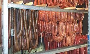 renna s meat market italian sausage