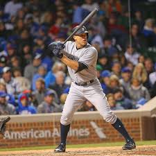 How Good Is Aaron Judge Really? - Minor ...