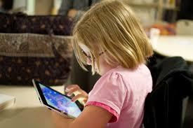 5 Phần Mềm Học Tiếng Anh Cho Trẻ Em - Bạn Có Biết?