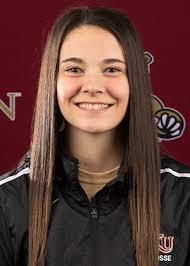 Emily Smith - 2019 - Women's Lacrosse - Kutztown University Athletics