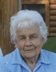 Obituary for Doris A. (Hawkins) Grutsch | Penzien Funeral Homes, Inc.