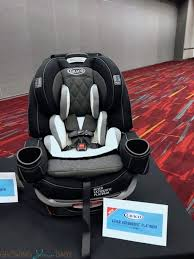 4 ever car seat graco 4ever extend2fit