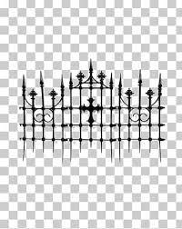 Gate Cemetery Desktop Png Clipart Cemetery Desktop Wallpaper Download Facade Gate Free Png Download