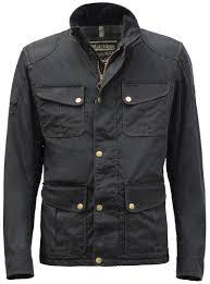 matchless paddington jacket fashion