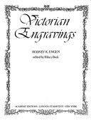 Victorian engravings - Rodney K. Engen, Hilary Beck - Google Books