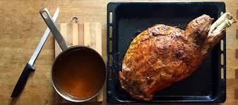 Comida Para Muchos La Solucion Es El Cerdo Recetas El Comidista El Pais