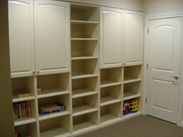 Kid S Closets Everything Closets