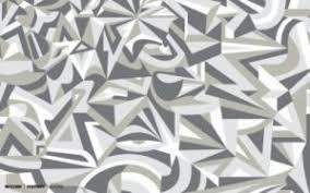incase wallpapers wallpaperup