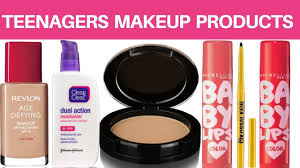 oil free makeup brands in india