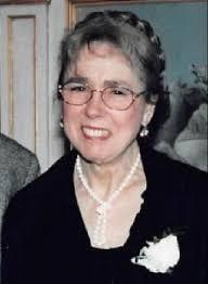 Abigail Lawton Obituary - Portland, OR | The Oregonian