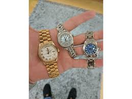 haile jewelry and loans in gainesville