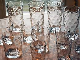 the 7 best drinking glasses of 2020