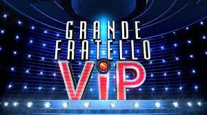 Grande Fratello Vip: daytime su Canale 5 e La5, diretta su Mediaset Extra