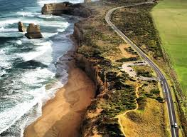 The Best Way To Journey Cheaply In Australia