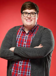 What Happened to Jordan Smith - Life in 2018 - Gazette Review