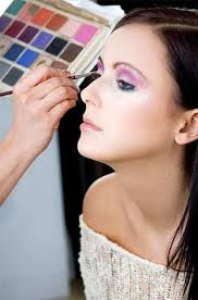makeup for photoshoots the definitive