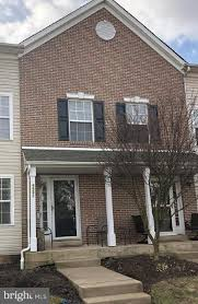 townhomes in doylestown pa