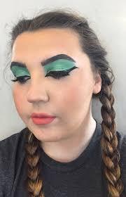 egyptian dess makeup for saubhaya makeup