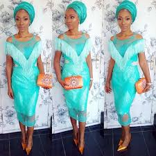 "Ivy Marshall: TURBAN FEVER; HAS THE LEGENDARY AFRICAN ""GELE"" FINALLY FOUND  IT'S… 