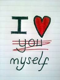 i love myself wallpaper free