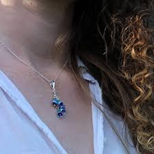 ADELE STEWART - Rata Jewellery