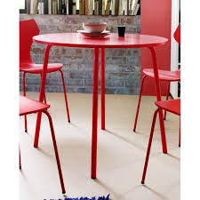 tenzo lolly designer dining table