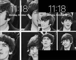 wallpaper resizing on iphone ipad