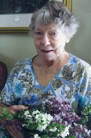 The Vineyard Gazette - Martha's Vineyard News | Marjorie Smith, 82 ...