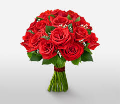 send flowers to vietnam same day