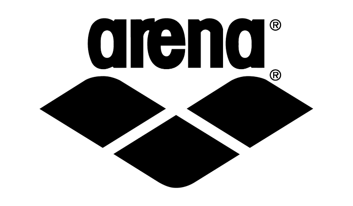 Image result for arena logo