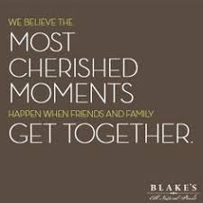 quotes bringing family together image quotes at com