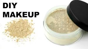 diy makeup how to make your own all