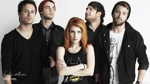 hq paramore pictures 4k wallpapers
