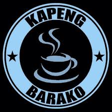 kapeng barako on coffee is always a good idea quotes